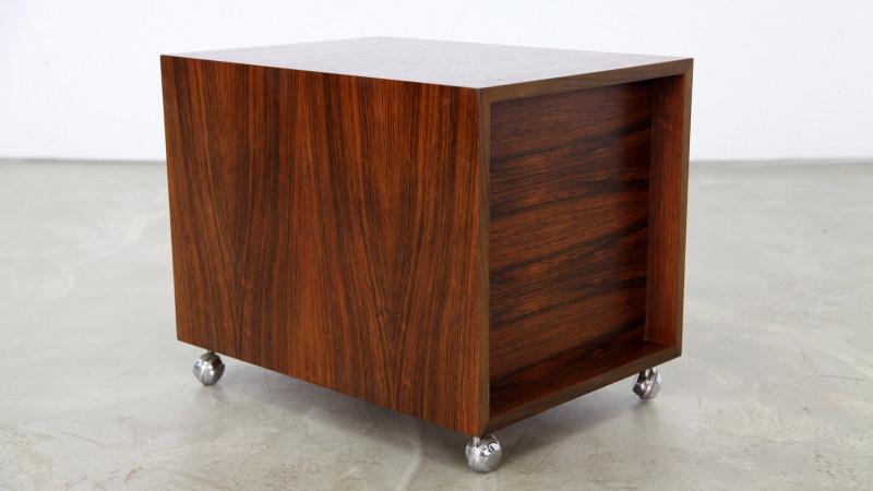 Bodil Kjaer Desk chest