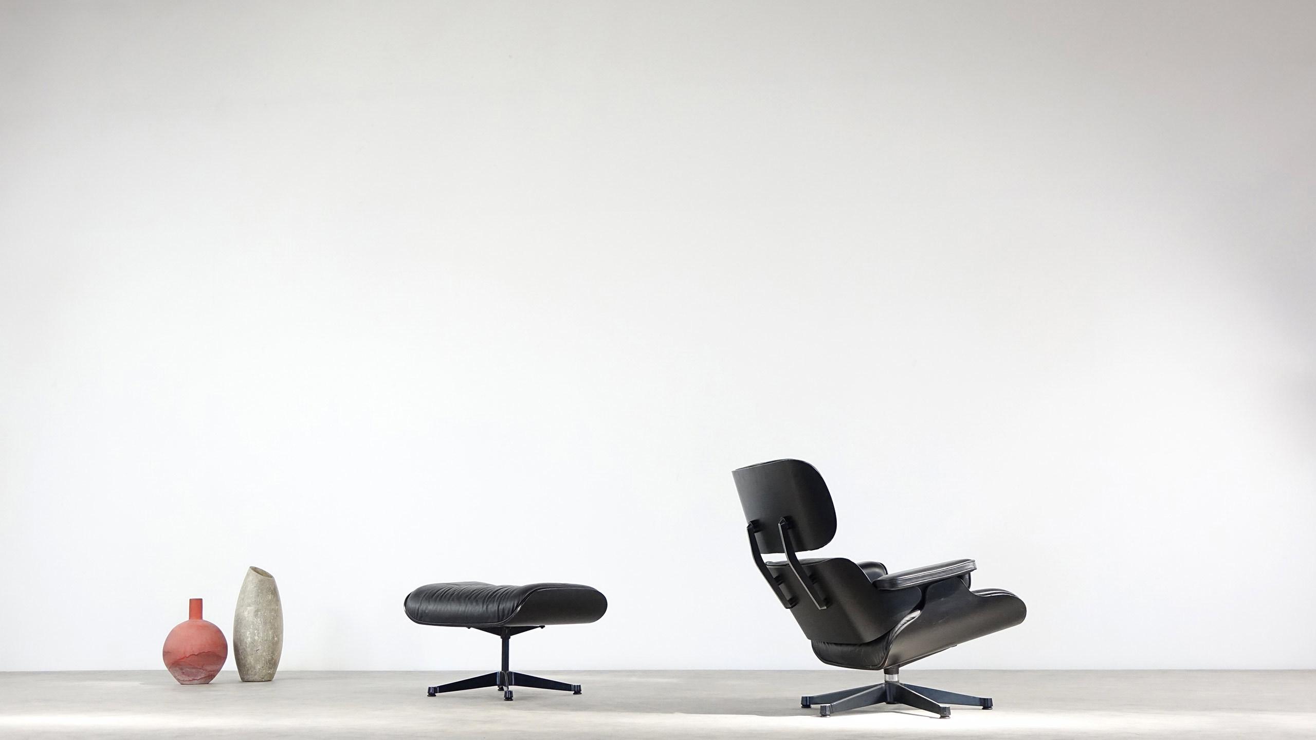 relaxsessel leder modern tu91 takasytuacja. Black Bedroom Furniture Sets. Home Design Ideas