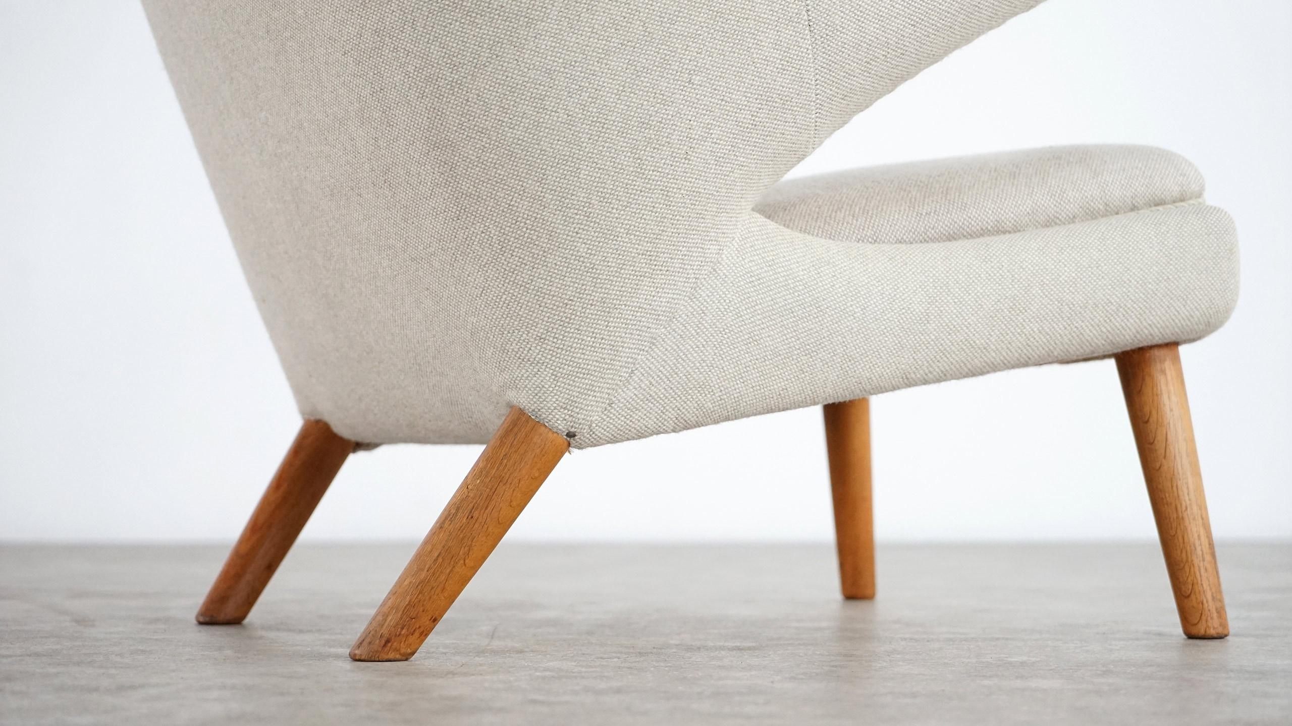 28 papa bear sessel kaufen papa bear chair hans. Black Bedroom Furniture Sets. Home Design Ideas