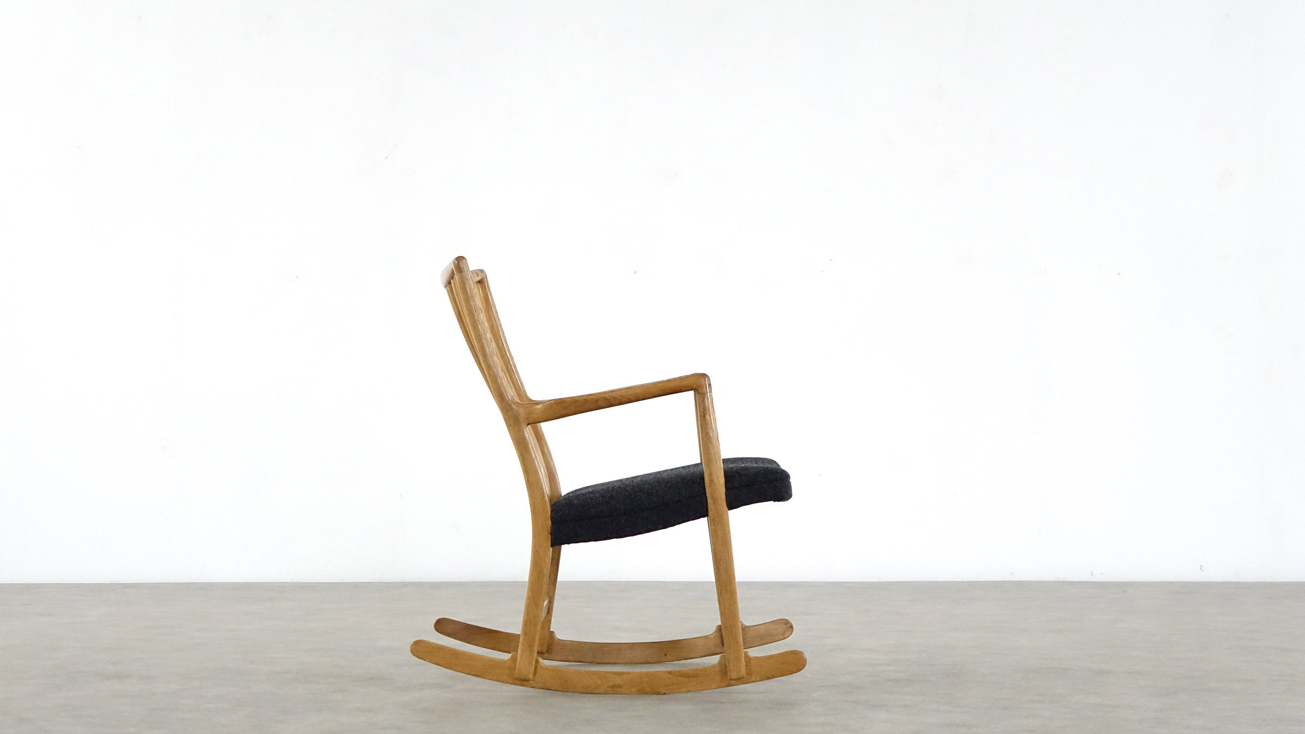 Emejing rocking chair prix pictures for Prix rocking chair